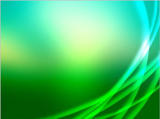 background bagus warna biru related keywords background